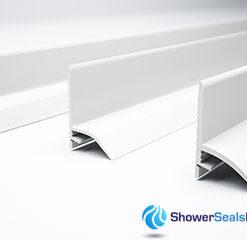 Sealux Sealing Profiles